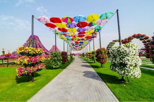 Dubai 1368526366513732165279d290348977_big