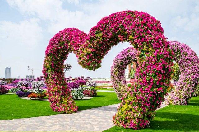 Dubai 19568116551373199518dc333813124_big