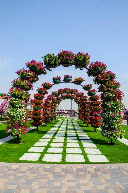 Dubai 196927960851373267e6dd3662334259_big