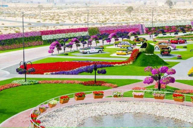 Dubai 209742232451373115453ea971991365_big