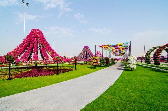 Dubai 3845153435137324e07897547980873_big
