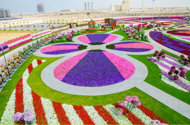 Dubai 54375045137316fd35dd255771076_big
