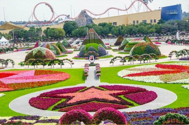 Dubai 989607661513731c178f36778338309_big