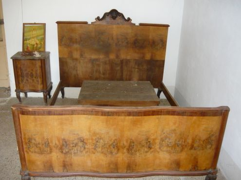 Fra Cipolla e la penna dell'Arcangelo Gabriele D40b8581ad5aa0066e36ef1009d3470c