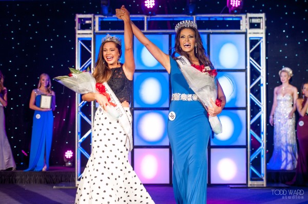 Road to Miss Teen USA 2015, finals August 22, 2015 IMG_6034.JPG-1-600x399