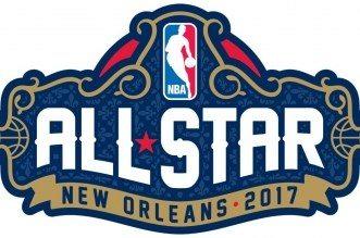 Saison 2016/2017 - Page 2 Logo-All-Star-Game-NBA-2017-331x219