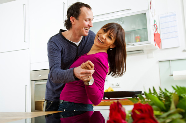 Để tình yêu vợ chồng thêm thân mật 140331152304