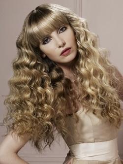 La Frizure Curly_curl_thumb