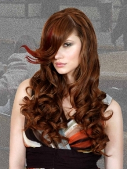 La Frizure Hair_volume_3_thumb
