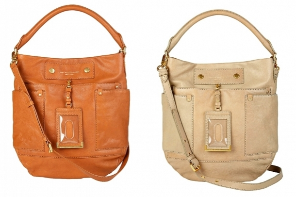 شنط بالأنواع Marc_by_marc_jacobs_prefall_bags_set13_thumb