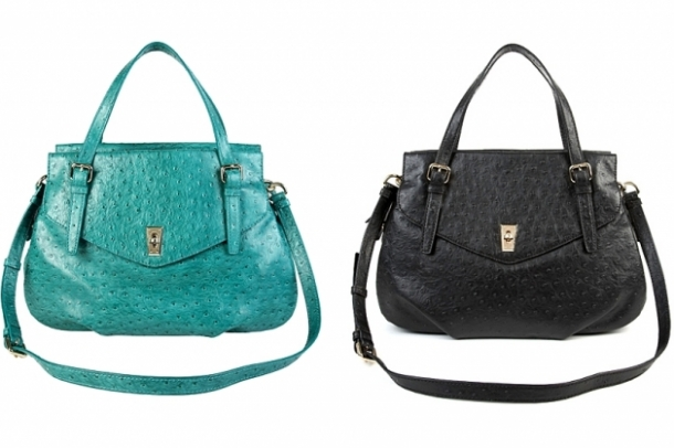 شنط بالأنواع Marc_by_marc_jacobs_prefall_bags_set6_thumb