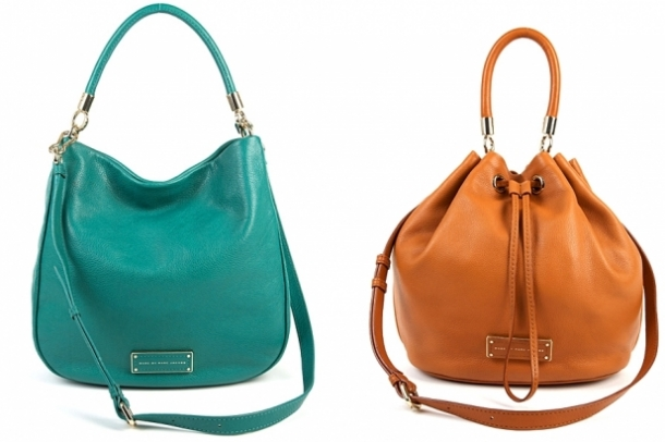 شنط بالأنواع Marc_by_marc_jacobs_prefall_bags_set8_thumb