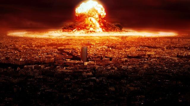 • El Papa Francisco: En esta «atmósfera» de Tercera Guerra Mundial...  La-tercera-guerra-mundial-podria-empezar-en-verano_399073