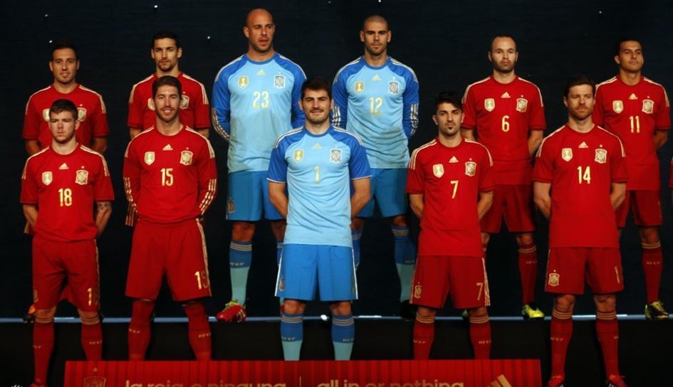 Hilo de la selección de España (selección española) 20131114204134009
