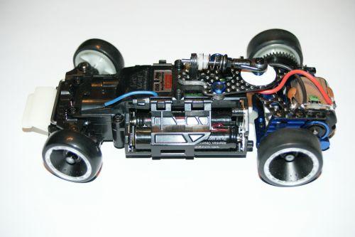 Mini Z MR03 de PRP Photo_177661_11372684_201409121503851