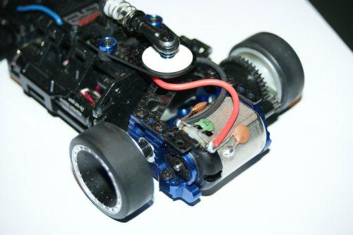Mini Z MR03 de PRP Photo_177661_11372685_2014091215045582