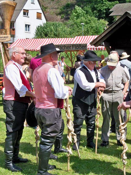 Schiltach (Allemagne) Artfichier_263507_1000373_201206240529775