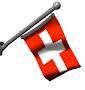 Petit tour en Suisse Artfichier_263507_1276977_201210050036279