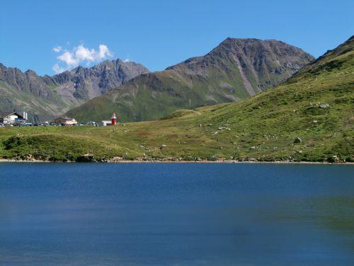 Petit tour en Suisse Artfichier_263507_1284828_201210072449313