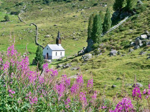 Petit tour en Suisse Artfichier_263507_1284834_201210072543569