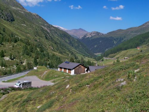 Petit tour en Suisse Artfichier_263507_1284837_20121007260334