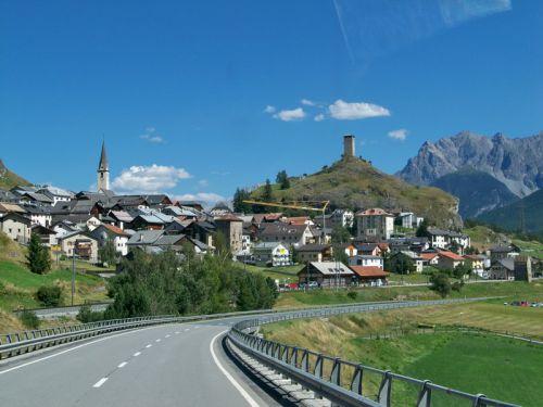 Petit tour en Suisse Artfichier_263507_1284842_201210072719937