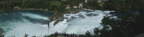 Petit tour en Suisse Artfichier_263507_1284928_201210074927362
