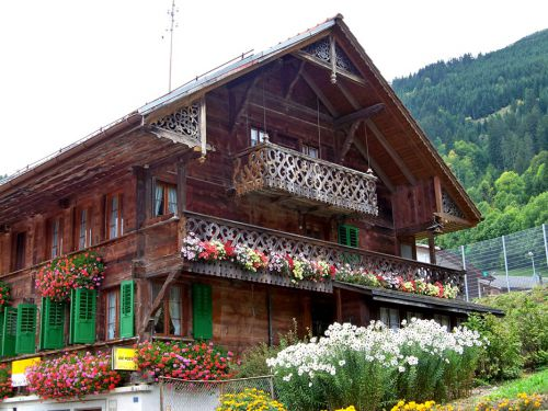 Petit tour en Suisse Artfichier_263507_1284954_201210075255535