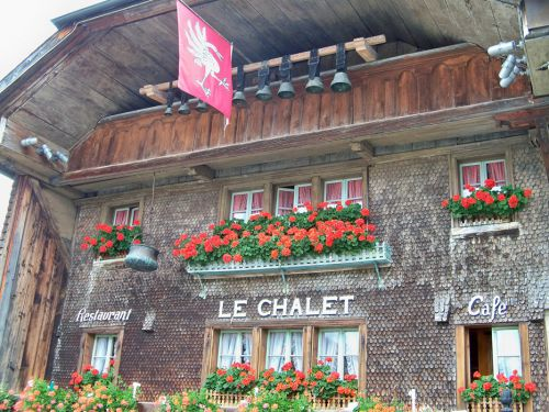 Petit tour en Suisse Artfichier_263507_1284969_201210075418847