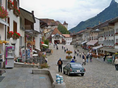Petit tour en Suisse Artfichier_263507_1284977_201210075510994