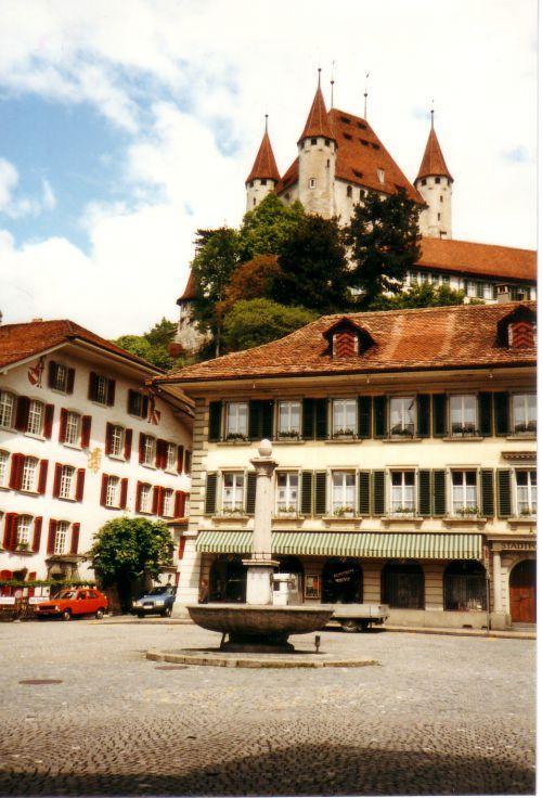 Petit tour en Suisse Artfichier_263507_1285001_201210075803524