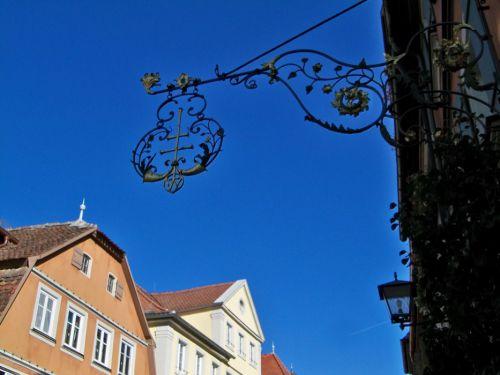 Enseignes en Autriche et Allemagne Artfichier_263507_1287675_201210080243522