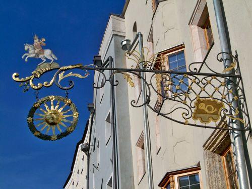 Enseignes en Autriche et Allemagne Artfichier_263507_1287704_201210080951145