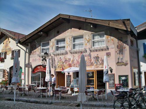 Maisons peintes en Allemagne Artfichier_263507_1288408_201210084613353