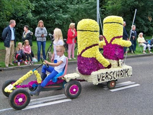 Corso fleuri de Lichtenvoorde (Pays Bas) Artfichier_263507_2801045_201310020630698