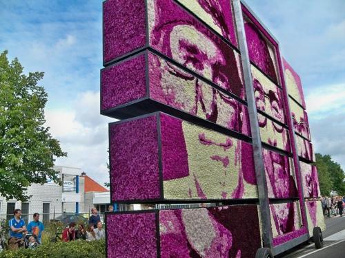 Corso fleuri de Lichtenvoorde (Pays Bas) Artfichier_263507_2801055_20131002100985