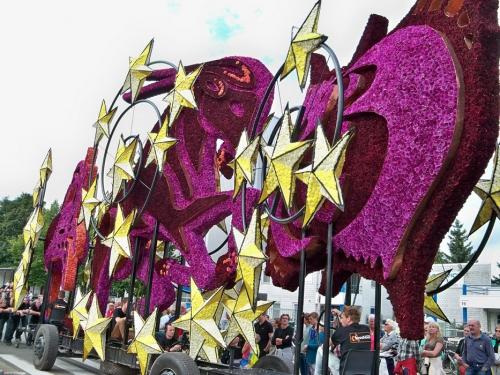 Corso fleuri de Lichtenvoorde (Pays Bas) Artfichier_263507_2801092_201310021551973
