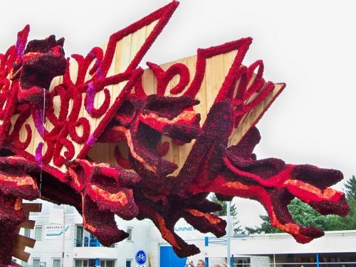 Corso fleuri de Lichtenvoorde (Pays Bas) Artfichier_263507_2801107_201310021846469
