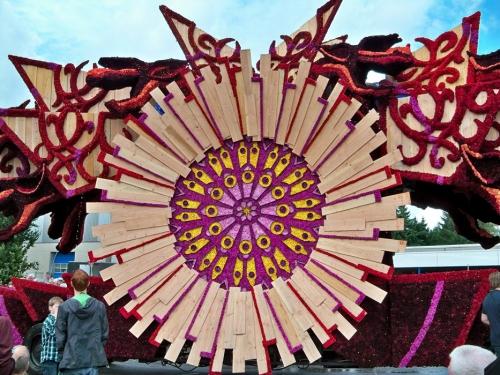 Corso fleuri de Lichtenvoorde (Pays Bas) Artfichier_263507_2801112_201310021911763
