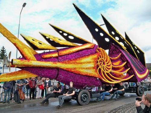 Corso fleuri de Lichtenvoorde (Pays Bas) Artfichier_263507_2801140_201310022337924