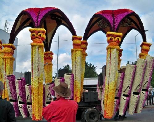Corso fleuri de Lichtenvoorde (Pays Bas) Artfichier_263507_2801149_201310022455478