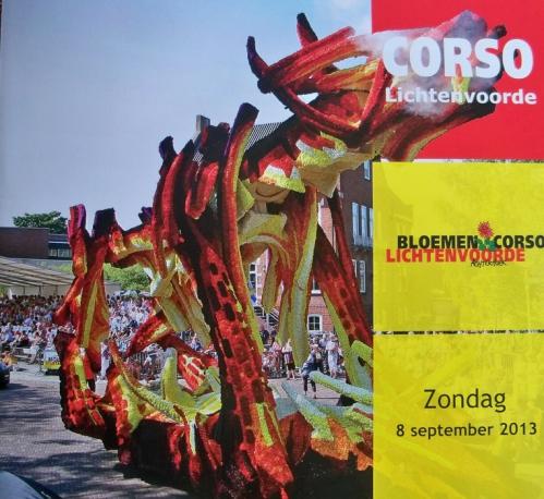 Corso fleuri de Lichtenvoorde (Pays Bas) Artfichier_263507_2801169_201310022815932