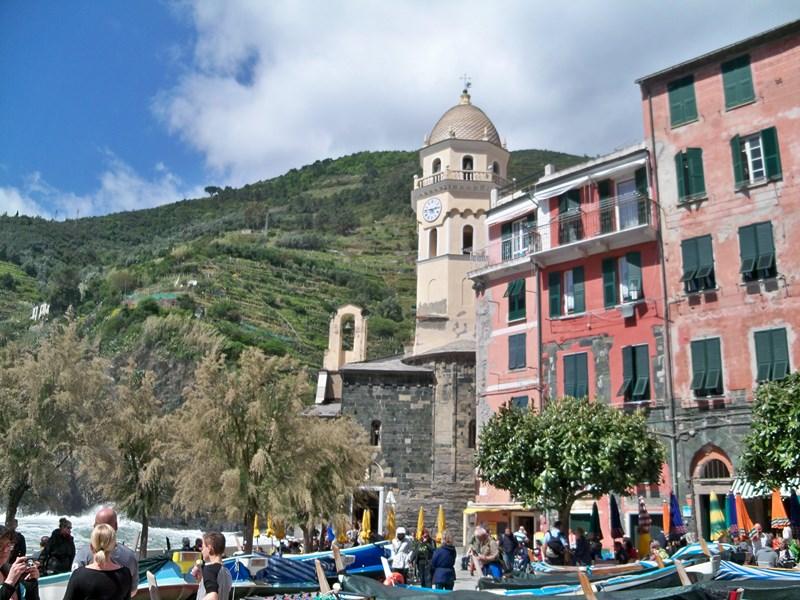 Les Cinque Terre Artfichier_263507_5755042_201606142659516