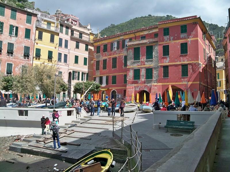 Les Cinque Terre Artfichier_263507_5755044_201606142716754