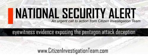11 septembre 2001 : Tournée européenne du documentaire National Security Alert Artimage_287239_2854497_20100730084787