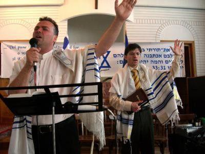 Israël et la délivrance finale Artimage_361791_0_20130305245885