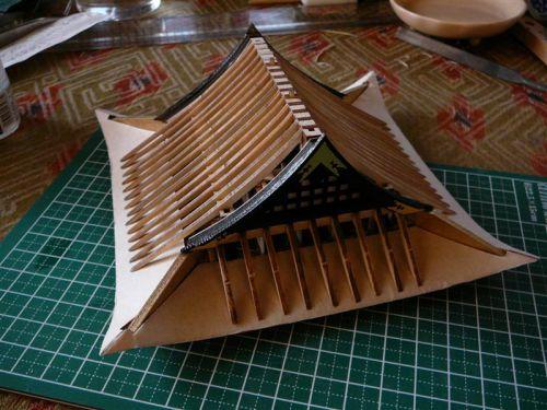 Maquette du château de Azuchi (Japon) au 1/90 Artfichier_676373_650457_201203174229779