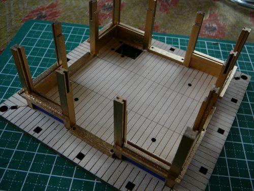 Maquette du château de Azuchi (Japon) au 1/90 Artfichier_676373_650465_201203174340352