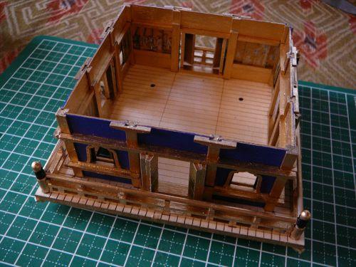 Maquette du château de Azuchi (Japon) au 1/90 Artfichier_676373_650511_201203175032425