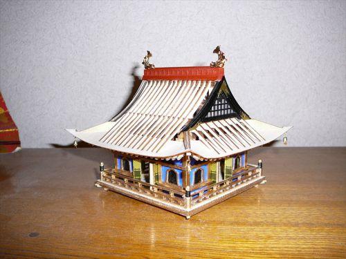 Maquette du château de Azuchi (Japon) au 1/90 Artfichier_676373_650516_201203175119271